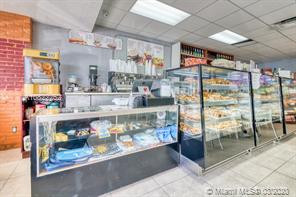 Pizzeria Business for Sale Sunny Isles Beach